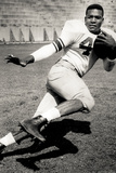 Jim Brown Poster Photo