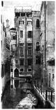 Venetian Canal Prints