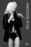 Ellie Goulding Posters