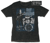 Roy Orbison - Rock and Roll Hall of Fame T-Shirt