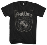 Sublime - Bottled in LBC T-Shirt