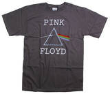 Pink Floyd - Classic Dark Side Prism T-shirts