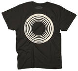 EMI Records - Radiate Shirt