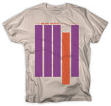 EMI Records - BN Label Group T-shirts