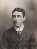 Jim Hogan, 1907 Photographic Print by  English School