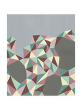 Understanding Giclee Print by Jaime Derringer