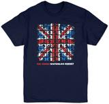 The Kinks - Waterloo Sunset T-Shirts