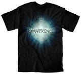 Evanescence - Shine T-Shirt