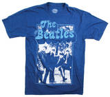 The Beatles - Don't Bother Me T-Shirt