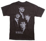 The Beatles - Ill Get You T-shirts