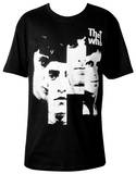 The Who - Sections Shirts