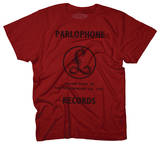 EMI Records - Parlophone Shirt