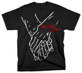 Brand New - Hands T-shirts