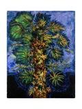 Tree, c.1930 Impression giclée par Seraphine Louis