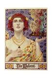 Art Giclee Print by Wilhelm List