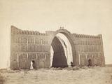 Ctesiphon, Near Baghdad, 1901 Photographic Print by  English Photographer