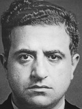 Albert Anastasia (1902-57) Photographic Print by  American Photographer