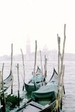 Venice, 1970 Photographic Print