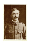 The O'Rahilly Giclee Print by  Irish Photographer