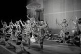 Khon Theatre Photographic Print