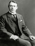 Thomas Andrews, 1912 Photographic Print by  English Photographer