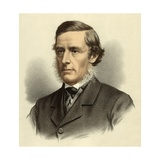 The Duke of Westminster Giclee Print by  English School