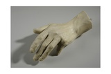 Cast of a Hand, 1923 Giclee Print by William Hamo Thornycroft