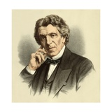 James Martineau Giclee Print by  English School