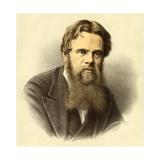 William Holman Hunt Giclee Print by  English School
