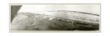 Beach at Khan Yunis, 1917 Giclee Print by Capt. Arthur Rhodes