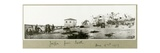 Jaffa from the South, 2nd December 1917 Giclee Print by Capt. Arthur Rhodes