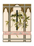 Holy Week Giclee Print by E. Beatrice Coles