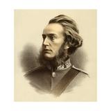 Lord Elcho Giclee Print by  English School