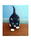 Sugar, 2001 Giclee Print by Ann Brain