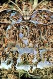 Michelangelo The Youngest Court Prints by  Michelangelo Buonarroti