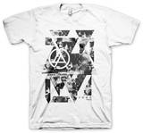 Linkin Park - Angels T-shirts
