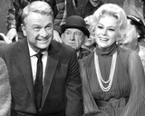 Green Acres (1965) Photo