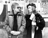 Victor Victoria (1982) Photo