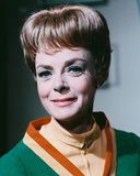 June Lockhart, Lost in Space (1998) Photo