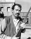 Warren Oates, Kid Blue (1973) Photo