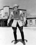 Wayde Preston, Colt .45 (1957) Photo