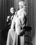 Ginger Rogers, The Bob Hope Show (1952) Photo