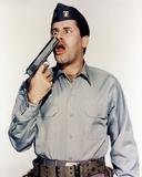 Jerry Lewis, The Sad Sack (1957) Photo