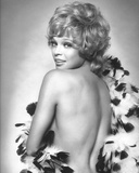 Juliet Prowse Photo