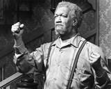 Redd Foxx, Sanford and Son (1972) Photo