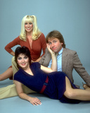 Three's Company Photo