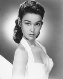 Kathryn Grant Photo