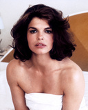 Jeanne Tripplehorn, Basic Instinct (1992) Photo