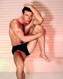 Jon-Erik Hexum Photo
