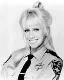 Suzanne Somers, She's the Sheriff (1987) Photo